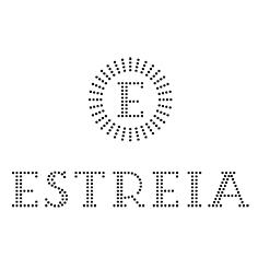 Estreia