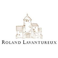 Lavantereux
