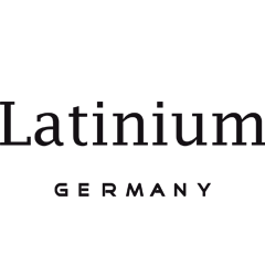Latinium