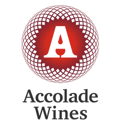 Accolade Wines