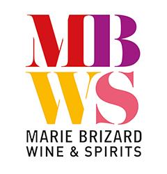 Marie Brizard Wine & Spirits