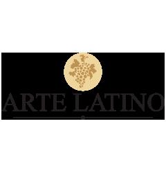 Arte Latino Cava