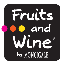 Fruits and Wine
