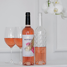 Marengo Wine