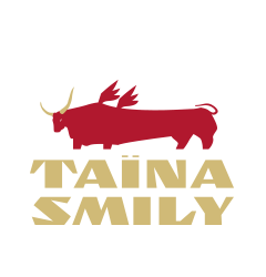 Taina Smily