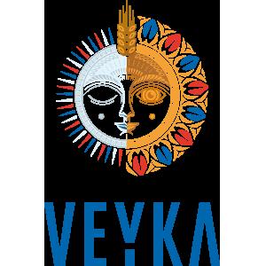 Veyka