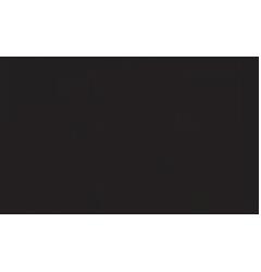 Jose Cuervo