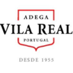 Adega Vila Real