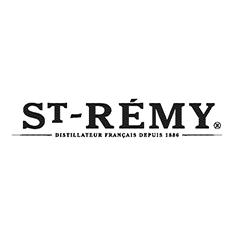 Saint Rémy