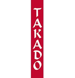 TAKADO