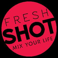 Fresh Shot