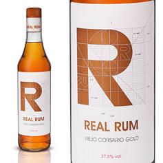 Real Rum