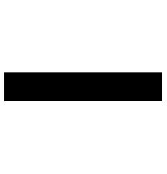 KENGOO