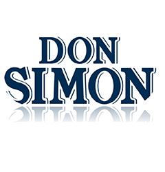 Don Simon