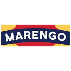 MARENGO