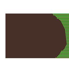 Perepelka